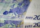 Wzi�li kredyt w euro, chc� by� jak frankowicze