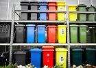 Śmieci staniały. Miasta obniżają ceny