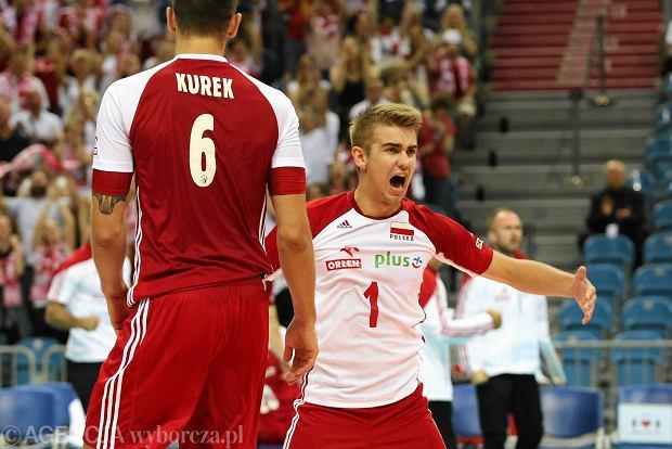 083a1989ddd4 ROSJA POLSKO MECZ - Sport.pl - Najnowsze informacje - piłka nożna ...