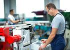 GUS: W marcu średnia płaca wyniosła już 4890 zł brutto. Pracodawcy nie uciekną przed kolejnymi podwyżkami