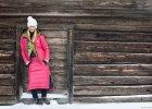 Zima jest kobiet�! [WYNIKI KONKURSU]
