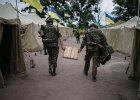 Separatystycznym batalionem Wostok dowodził były dowódca ukraińskiego specnazu