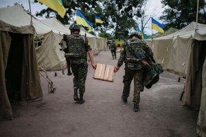 Separatystycznym batalionem Wostok dowodzi� by�y dow�dca ukrai�skiego specnazu