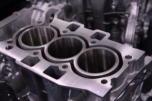 Nowy silnik dla marek Citroen i Peugeot