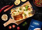 Lubella Lasagne - jedno danie, 1000 inspiracji [PRZEPISY]