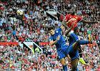 Premier League. Leicester walczyło, ale nie wygrało. Manchester United zgarnia komplet punktów