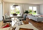 Jednorodzinny dom w cenie mieszkania