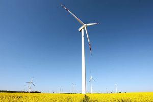 Farmy wiatrowe kontra Energa. Czy umowy da się uznać za niebyłe? Są już pierwsze rozstrzygnięcia