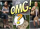 Zastanawiacie się, co kobiety noszą w torebkach? Ujawniamy, jak wyglądają wnętrza torebek dziewczyn z redakcji Avanti24!