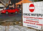 PiS przeciw sprzeda�y kolejki na Kasprowy Wierch