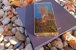 Huawei zaprezentował dwa nowe, potężne smartfony: Mate 10 i Mate 10 Pro. Firma wytacza działa w postaci sztucznej inteligencji [PIERWSZE WRAŻENIA]