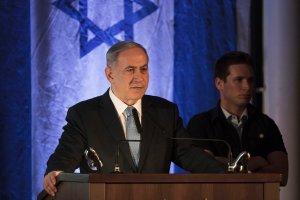 Netanjahu o porozumieniu z Iranem: Historyczny b��d dla �wiata