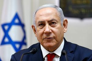 Ustawa o IPN: Izrael oskarża swojego premiera o zdradę