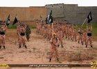 ��dzka prokuratura przes�ucha Polaka, podejrzanego o walk� po stronie Pa�stwa Islamskiego w Syrii