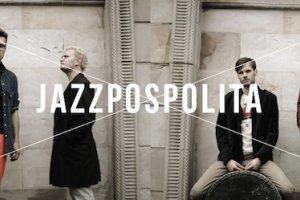 Jazzpospolita i Babie Lato na scenie Galopu