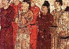 Cesarstwo eunuchów. Historia chińska