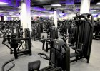 Ile kosztuje fitness? Jak wybrać siłownię i trenera? Multisport czy karnet [CENY]