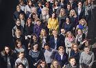Brakuje kobiet w zarządach firm informatycznych w Polsce. Jestem jedyną z nielicznych