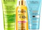 Wakacyjne kosmetyki Eveline Cosmetics: idealne po opalaniu
