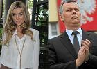 Joanna Krupa pisze do Ministra Obrony Narodowej: Jestem dumna, �e jestem Polk�