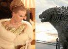 """Nowa """"Godzilla"""" rozczarowuje, a """"Grace"""" nie taka z�a, jak j� maluj� [NA CO DO KINA]"""