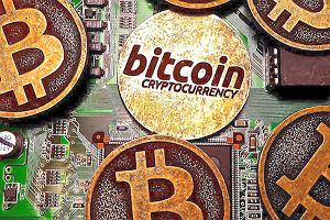 Rosyjscy naukowcy aresztowani. Chcieli kopać bitcoina w Instytucie Badań nad Energią Nuklearną
