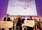 Sukces kieleckiego gimnazjalisty! Odmieni oblicze Google, wesprze WOŚP