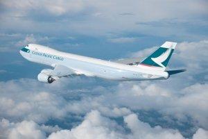 Linie lotnicze z Hongkongu otwierają biuro w Krakowie. Zatrudnią 100 osób