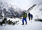 Marek Chmielarski, uczestnik zimowej wyprawy na K2: Jeden za trzynastu, trzynastu za jednego