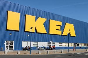 Pracownicy fabryki należącej do IKEA nie chcą 'pracować za miskę ryżu'. Spór trwa od grudnia