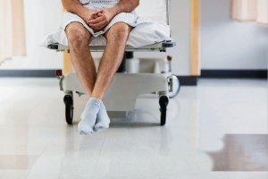 Operacja. A co, je�li masz nadci�nienie, chore serce lub cukrzyc�?