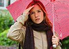 Uwaga meteopaci! W czasie deszczu boli bardziej