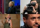 """DiCaprio za """"Wilka"""" zarobi� 25 mln dol. Jego kolega z planu tylko 60 tys. Wiemy, ile zarabiaj� ludzie Hollywood [LISTA]"""