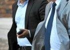 Marcin Dubieniecki i PFRON. Jak znany adwokat mia� wy�udza� pieni�dze na niewidomych?