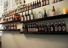 Na piwo do <strong>pubu</strong>. Ranking wrocławskich piwiarni