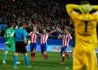 Atletico - Bayer. Hiszpa�skie media: Ekstremalne cierpienie Atletico