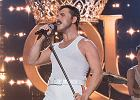 """""""Twoja Twarz Brzmi Znajomo"""" - gwiazdor disco polo zauważony przez gitarzystę Queen!"""