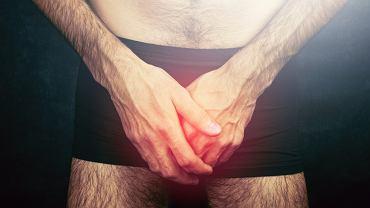 Aby szanse na wyleczenie choroby penisa były jak największe, konieczna jest błyskawiczna diagnostyka i jak najszybsze dopasowanie metody leczenia