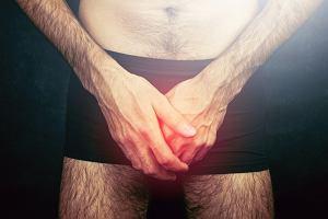 Choroby penisa - zapalenie, grzybica, nowotwór i inne schorzenia