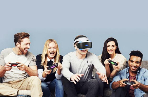 Granie w gry wideo stało się powszechną rozrywką ludzi na całym świecie. Dzięki temu, mogą się odstresować i zdystansować od codziennych obowiązków. Nowoczesna technologia gwarantuje im rozrywkę na najwyższym poziomie, zawierającą emocje i frajdę. Niestety niektórzy zatracają się w graniu na konsoli. Wtedy inne przyjemności przestają mieć dla nich znaczenie. Naukowcy przebadali to niepojące zjawisko i sprawdzili, które formy odstresowania, są najpopularniejsze. Wyniki, są zaskakujące!