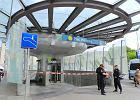 Kto sparaliżował warszawskie metro? Policja wciąż nie wie