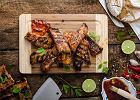 Na ostro - świętuj z nami Dzień Pikantnych Potraw!