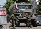 Moskwa do Kijowa: Wyja�nijcie �mier� naszego operatora