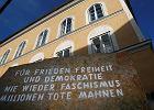 Austria. Miał być apartamentowiec, będzie wyburzanie: miejsce urodzin Hitlera zostanie zniszczone