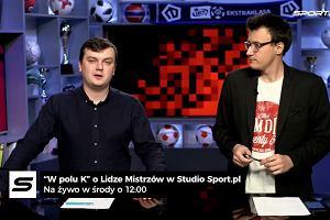 """STUDIO SPORT.PL Ekstraklasa. Kryzys Wisły Kraków czy tylko mały problem? """"Rywale rozczytali jej grę"""""""