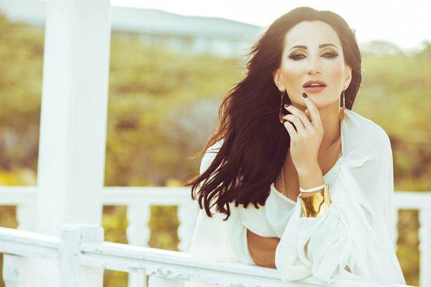 Piosenkarka ostatnio przesłuchała najnowszą płytę Mariny Łuczenko-Szczęsnej. Co Justyna Steczkowska sądzi o płycie młodszej koleżanki?