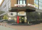 Przetargi w Banku PEKAO S.A - na sprzeda� nieruchomo�ci w ca�ej Polsce