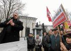 Fundacja prawicowych dziennikarzy ma dostać 6 mln zł od państwowego funduszu. Na... portal o ochronie Puszczy