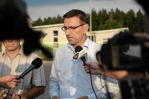 http://bi.gazeta.pl/im/95/fc/db/z14417045M,Konferencja-prasowa-prezydenta-Piotra-Grzymowicza-.jpg