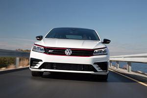 Grupa VW | Lepsza sprzedaż pomimo afery